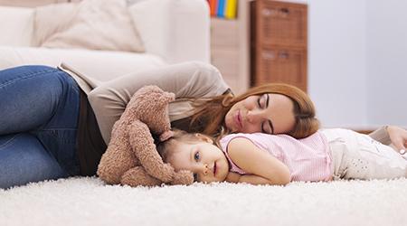 baba-mama-alszanak-450